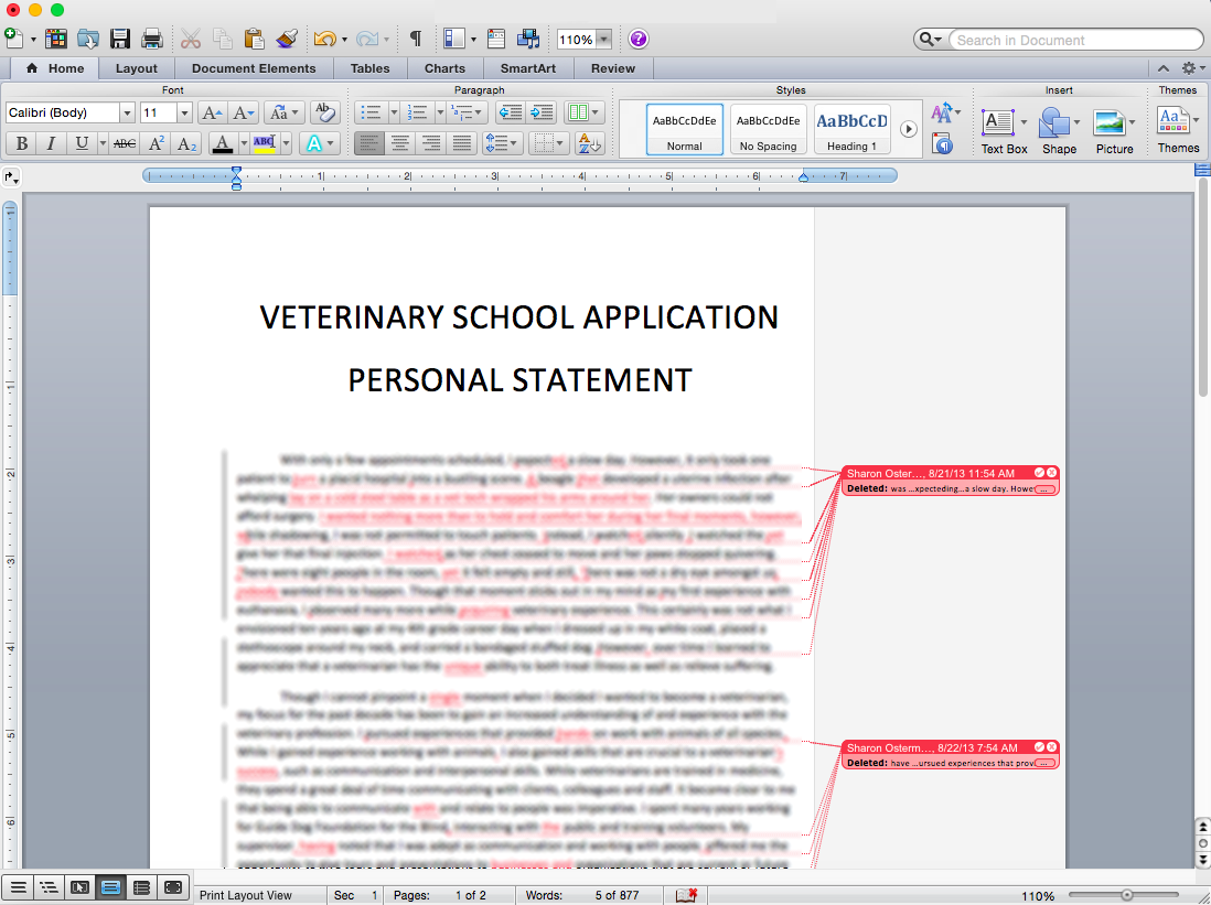 http://www.lifeinvetschool.com/wp-content/uploads/2012/08/Vet-School-Application-Personal-Statement-Review-Edit-Proofread.png